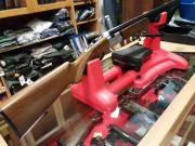 Beretta 586