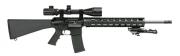SDM M16 Marksman