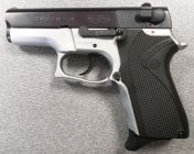 Smith & Wesson 6904
