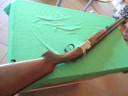 Beretta S 686