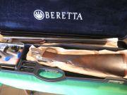 Beretta Beretta 471 Silver-Hawk 12