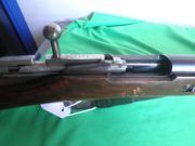 Mosin-Nagant NOISIN NAGANT CAL.7,62X54 R