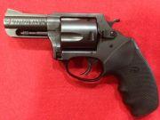 Charter Arms Buldog