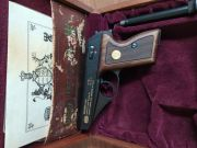 Mauser HSC- SERIE SPECIALE