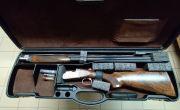 Beretta Mod. 695