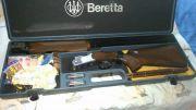 Beretta s682 special skeet
