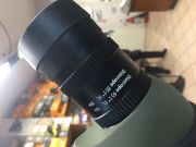 Zeiss Diascope 85T FL