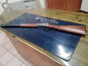 Winchester model-94