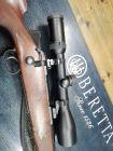 Mauser model-94