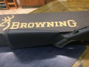 Browning (FN) Bar Longtrac compo Fluted HC