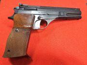 Beretta 76