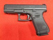 Glock 44FS