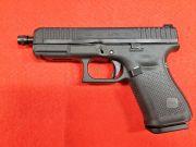 Glock 44 fto