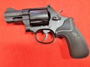 Smith & Wesson 386ng