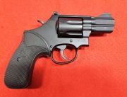 Smith & Wesson 386ng