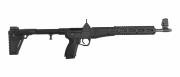 Kel-Tec sub 2000
