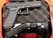 Glock 17 v