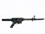 Colt om1 ar 15