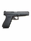 Glock 41