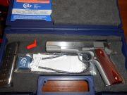 Colt G.I. MATCH