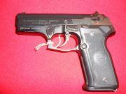 Beretta 8045 F