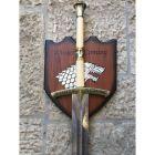 Spada di Eddard Stark Il Trono di Spade