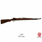 Mauser Carabina 98K Mauser