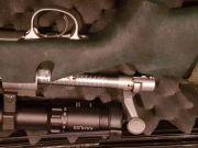Remington 700 5R 308W