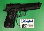 Beretta 98FS
