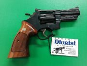 """Smith & Wesson 27 CANNA 3.75"""""""