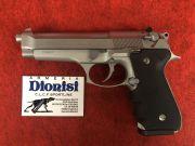 Beretta 98 INOX