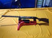 Beretta UGB25 XCEL GOLD