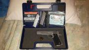 Colt 1991-A1