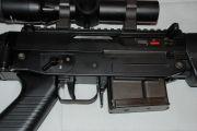 San Swiss Arms SAPR SG751