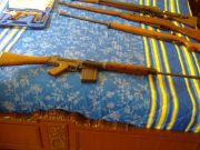 Fal Lithgow FAL .308 Winchester