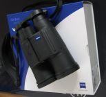 Zeiss RF 8X56t