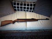 Diana F52 wood 4,5 mm depo
