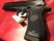 Beretta 87 Target