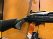 Beretta A 391 XTREMA 2