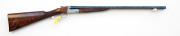 Rizzini BR 550