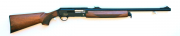 Browning (FN) Gold Slug
