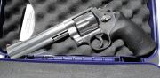 Smith & Wesson 2863 - 629