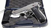 Beretta 3497 98 inox