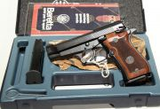 Beretta 3572 84f