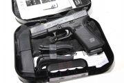 Glock 3583 - 17 g5