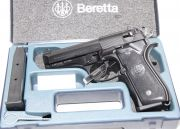 Beretta 3588- 98 centurion