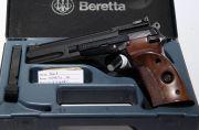 Beretta 3603- 76