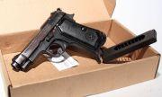 Beretta 3622 - 34 RA
