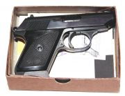 Walther 3654 - TPH