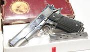 Colt 3675 - DELTA ELITE